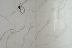 Мраморная штукатурка Stucco Decor Di Luce .Варианты оттенков и текстур насчитывают десятки, а то и сотни видов.