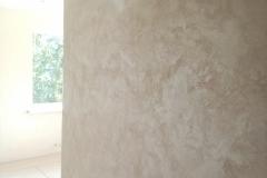 Во время ремонта квартиры или при покупке нового жилья всегда встает вопрос о том, как лучше отделать стены, какой декоративный материал больше подходит. Также важны такие критерии, как качество, экологическая чистота, эстетичность и практичность. Всем данным показателям полностью соответствует декоративная штукатурка ДиПерла