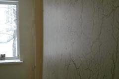 кракелюр для темной комнаты