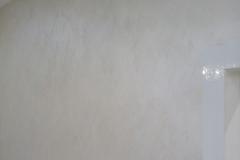 Использование  цвета Крем создает в интерьере спальни ощущение обволакивающего тепла.Eleganza с шелковыми переливами и перламутровым сиянием.