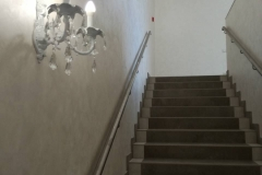 Лестница Элеганза