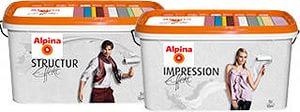 Alpina_ Impressin-Structur_Mogilev