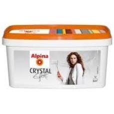 Alpina_Crystal_Effekt_Mogilev
