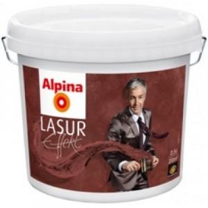 Alpina_Lasur_Effekt