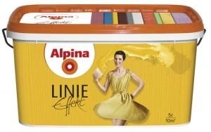 Alpina_Linie_Effekt