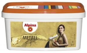 Alpina_Metall_Effekt_1l_Mogilev