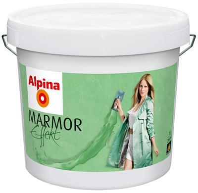 Alpina__Marmor_Effekt