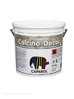 Calcino-Decor_Mogilev