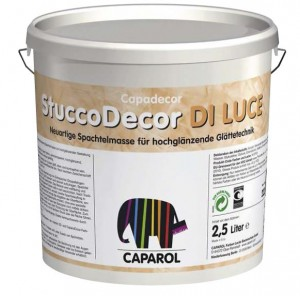 Stuccodecor_di_luce_Mogilev