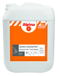 Альпина EXPERT Grund-Konzentrat_Mogilev
