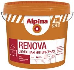 Альпина_EXPERT Renova_Mogilev