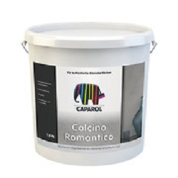 Calcino_Romantico_Mogilev